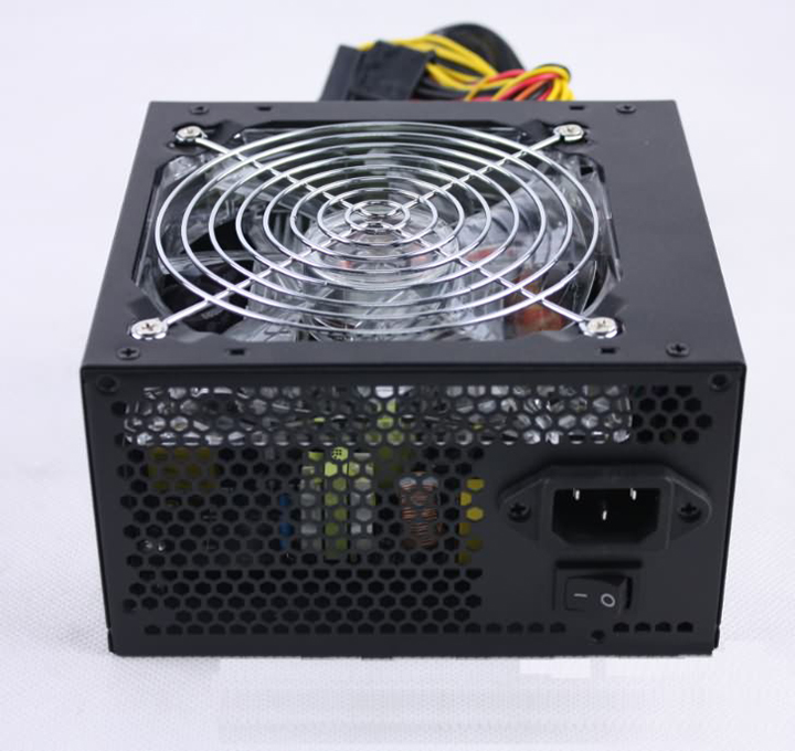 http://e1906.quanqiusou.cn/factory-price-400w-80plus-atx-pc-power-supply-atx-psu.html