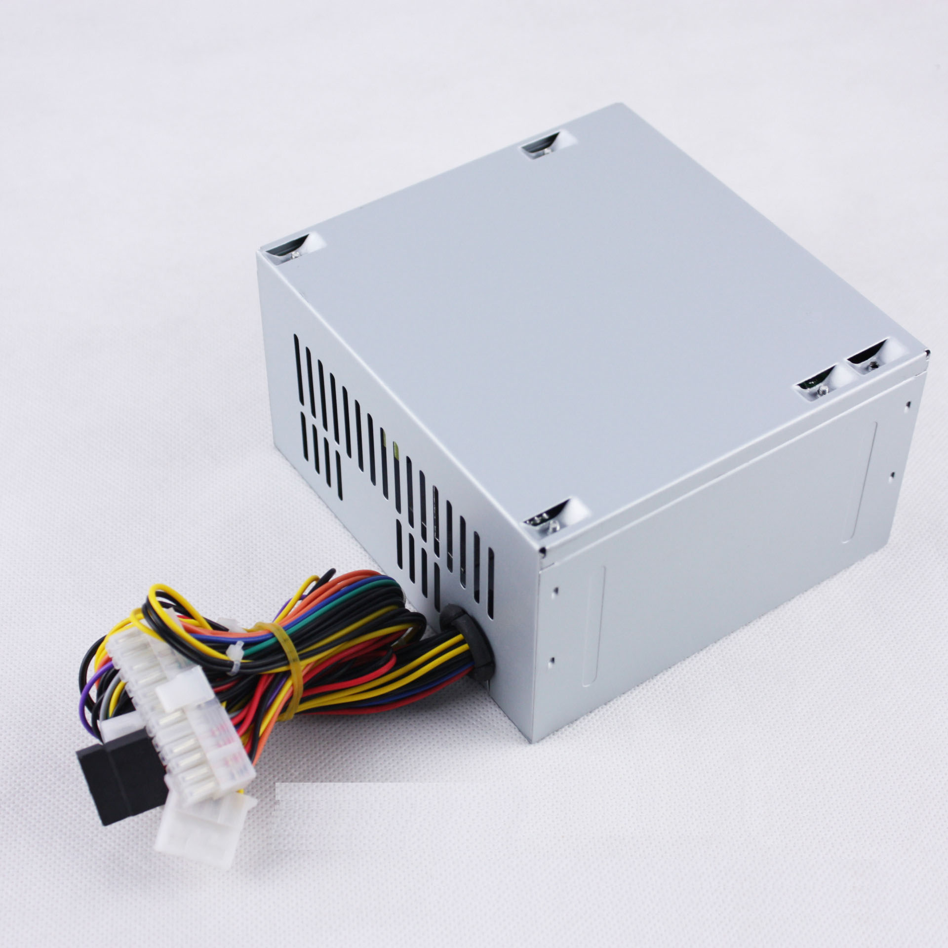 Low price manufacturer 250W 80plus full voltage ATX computer  power supply desktop psu